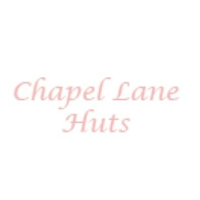Chapel Lane Huts